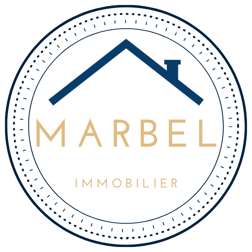 Marbel immobilier
